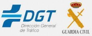 ¡Revisa tus neumáticos! Campaña de la DGT