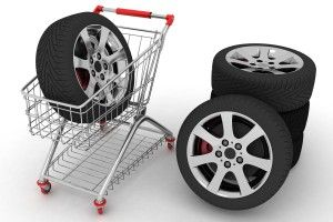 """Los neumáticos """"low-cost"""" pueden salirte caros"""
