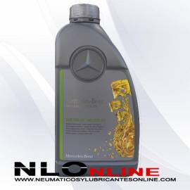 Mercedes Benz Original Oil 5W30 MB 229.51 1L - 11.95€