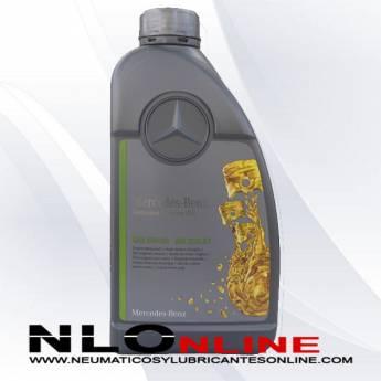 Mercedes Benz Original Oil 5W30 MB 229.51 1L - 11.95 €