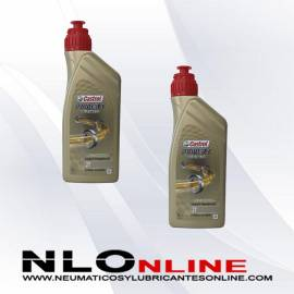Castrol Power 1 Racing 2T 1L OFERTA X2