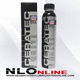 Liqui Moly CERATEC 300ML - 16.50 €