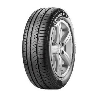 GOODYEAR EFFI. GRIP PERF XL 205/55/17 95V