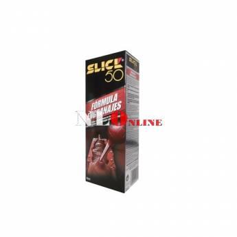 SLICK 50 Fórmula Engranajes 500ml