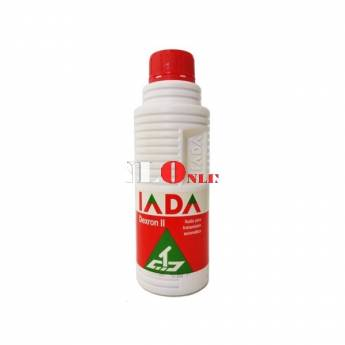 IADA Dexron II Transmisión Automática 500ml