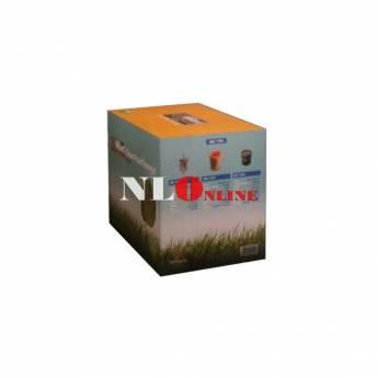 MZ-796 (PACK DE FILTROS) - 12.00 €