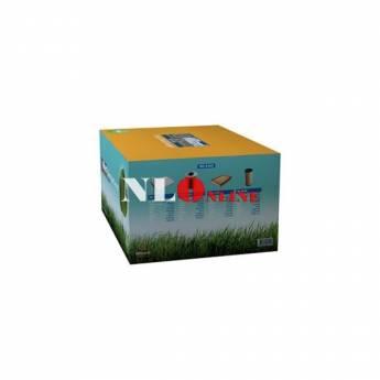 MZ-9300 (PACK DE FILTROS) - 25.50 €