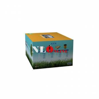 MZ-9305 (PACK DE FILTROS) - 25.50 €