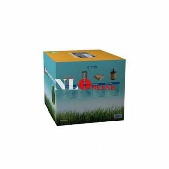MZ-3013 (PACK DE FILTROS) - 31.50 €
