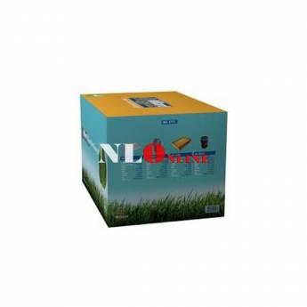MZ-3777 (PACK DE FILTROS) - 29.50 €