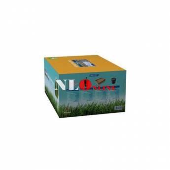 MZ-3868 (PACK DE FILTROS) - 21.50 €