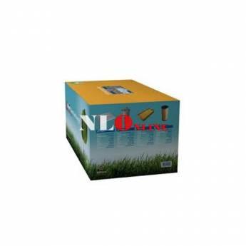 MZ-3670 (PACK DE FILTROS) - 29.50 €