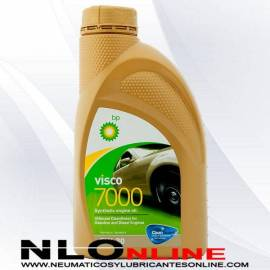 BP Visco 7000 5W30 1L -