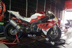 NLO Racing Team