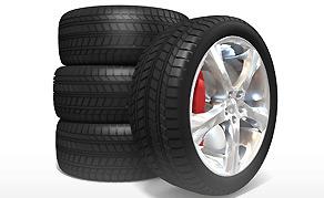 ¡Cuidado con la presión de tus neumáticos!