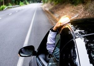luz-emergencia-coche-help-flash