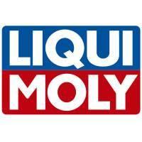 Aceite Liqui Moly