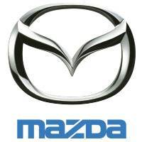 Aceite Mazda