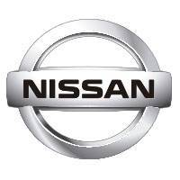 Aceite Nissan