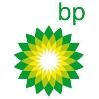 Aceite BP